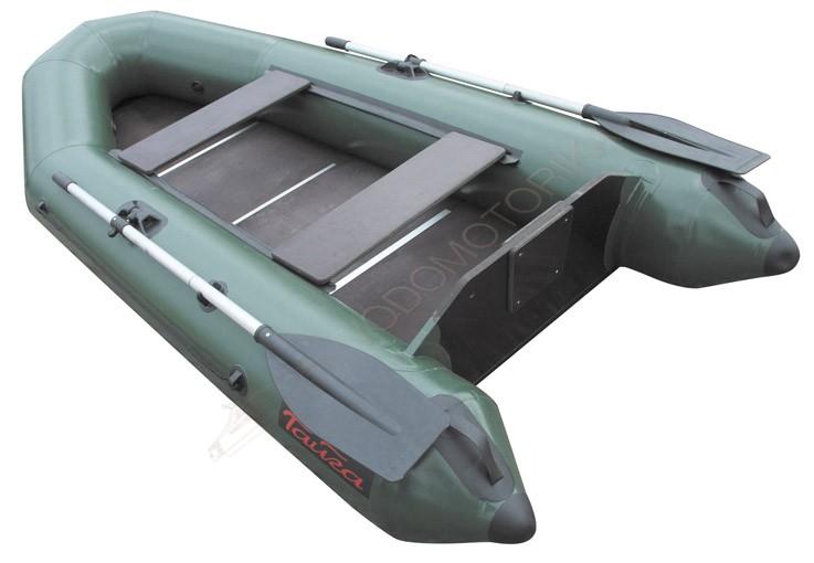 олимп уссурийск каталог товаров лодочные моторы