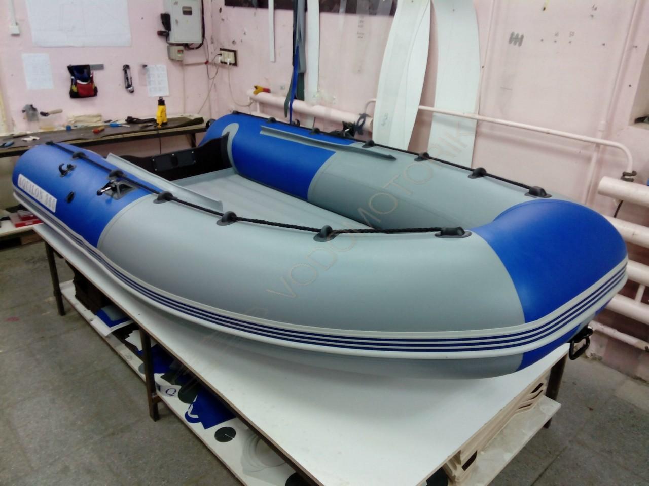 лодки аквилон официальный сайт цены