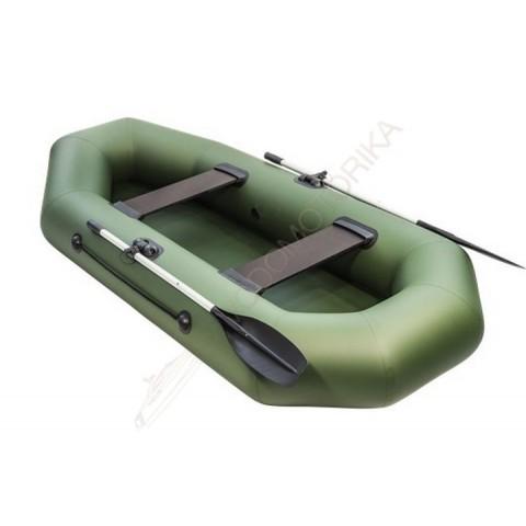 купить надувную лодку в марганце