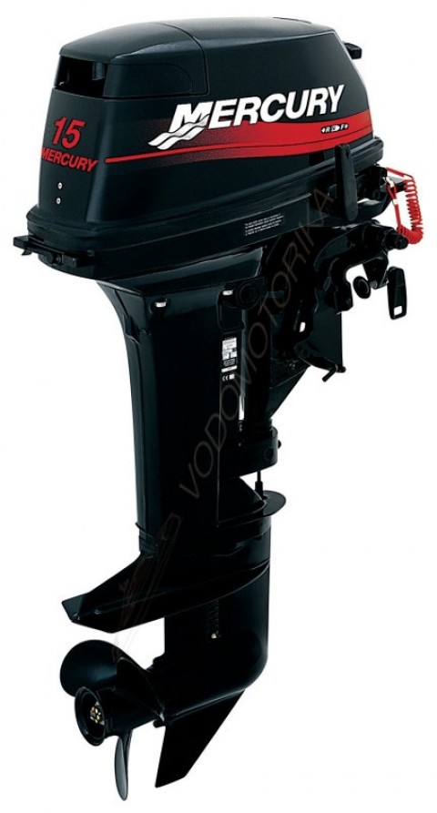 двигатель nissan marine ns 15d2