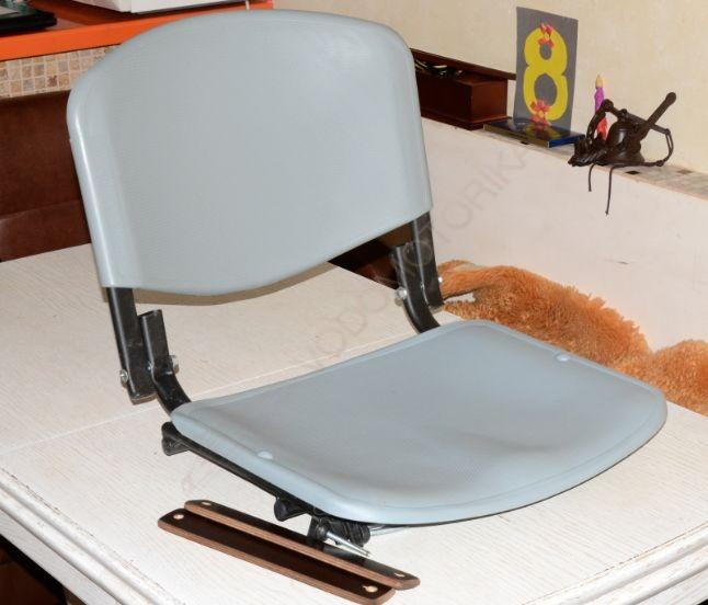 кресла для лодок пвх купить в нижнем новгороде