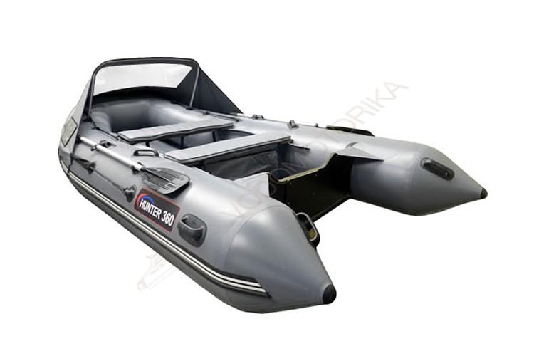 материал хайтекс для лодок