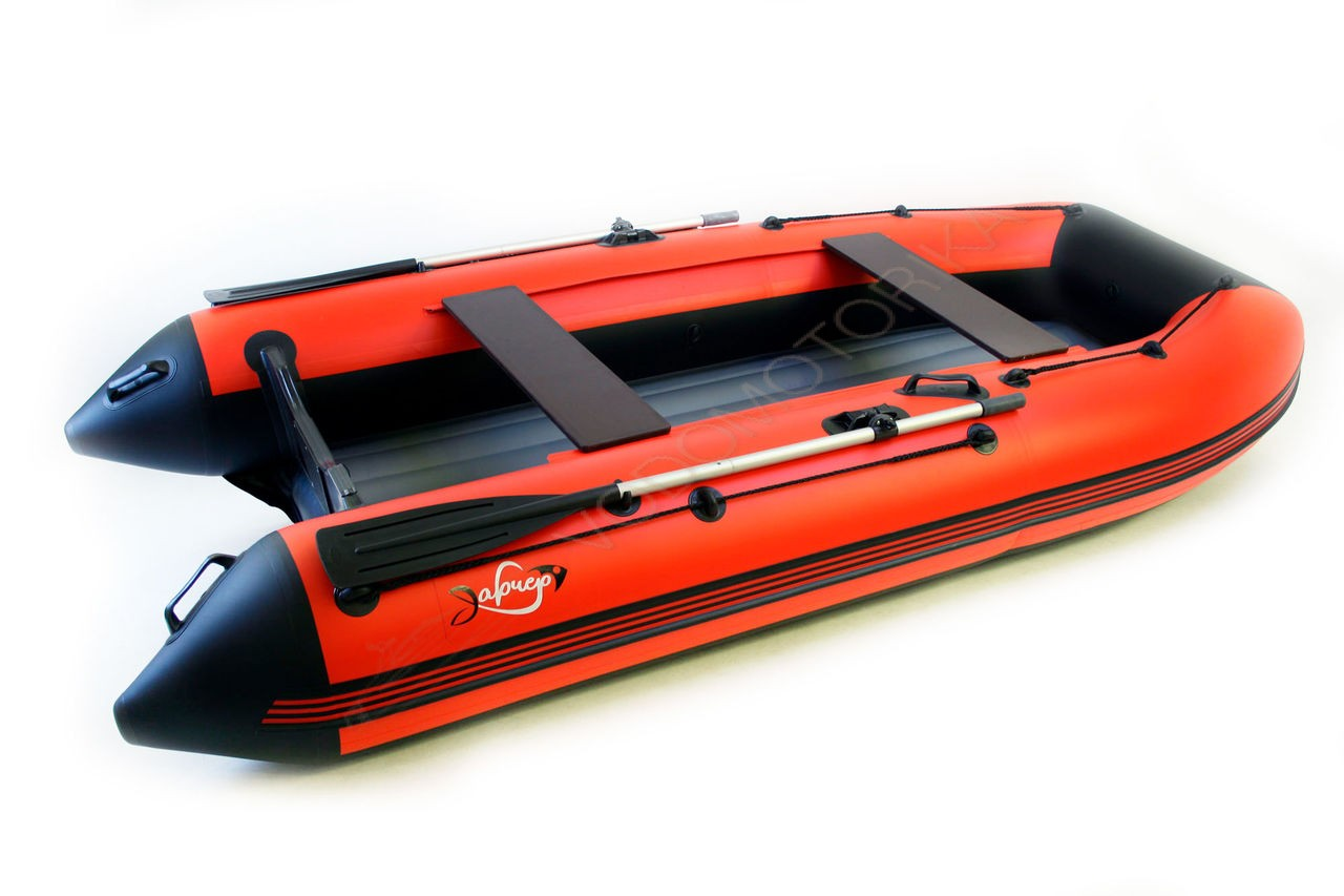 лодки пвх под мотор купить в интернете