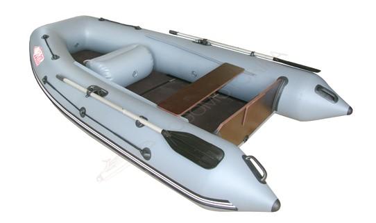 лодки пвх купить в кредит в екатеринбурге