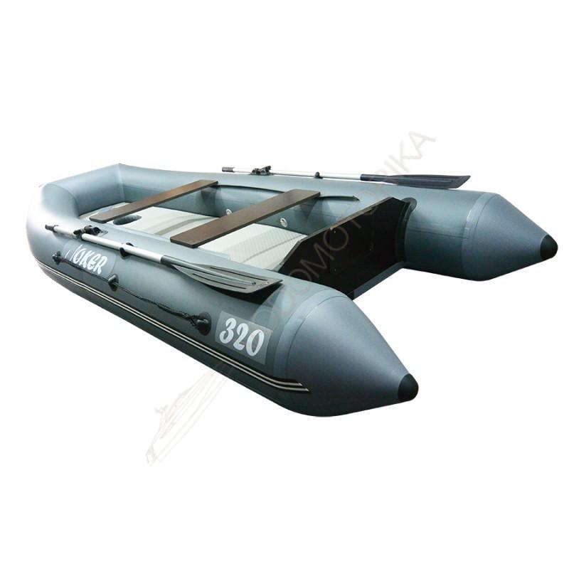 гребная лодка танго 240 видео ростов на дону