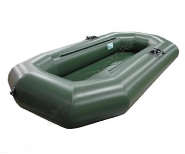 Лодки Через Интернет Магазин